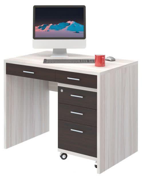 Компьютерный стол СП-22С