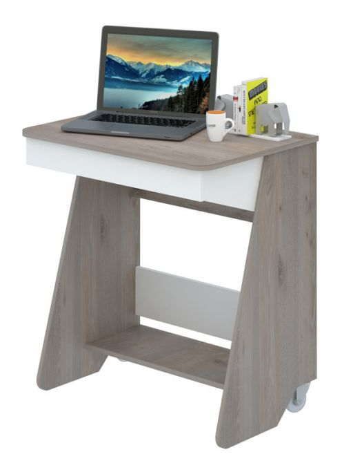 Компьютерный стол СК-7