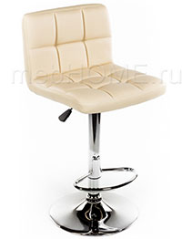 Барные стулья Woodville