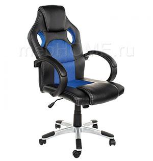 Компьютерные кресла Woodville