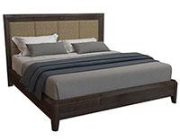 Мебель для Спальни Луи Дюпон