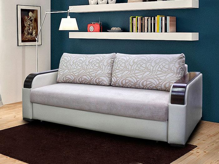 Диван-кровать М-Стиль Агат