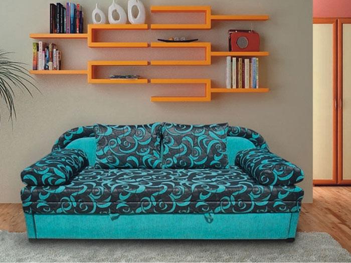 Недорогой диван Джулия М-Стиль