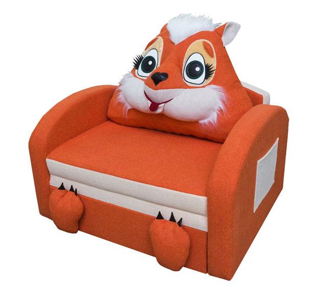 Купить детский диван Моск обл