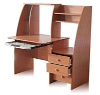 Компьютерные столы Макеенков