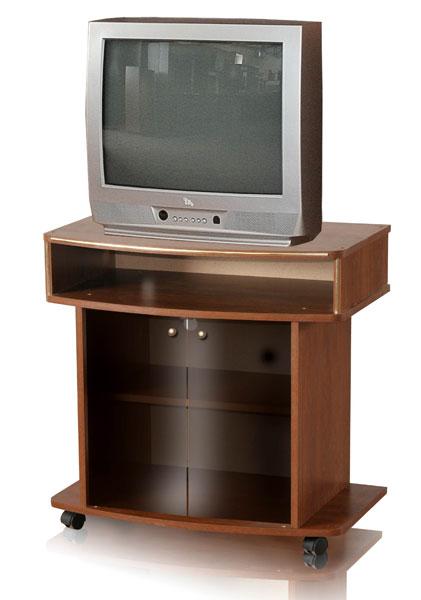 ����� ��� �� ��������� TV-4