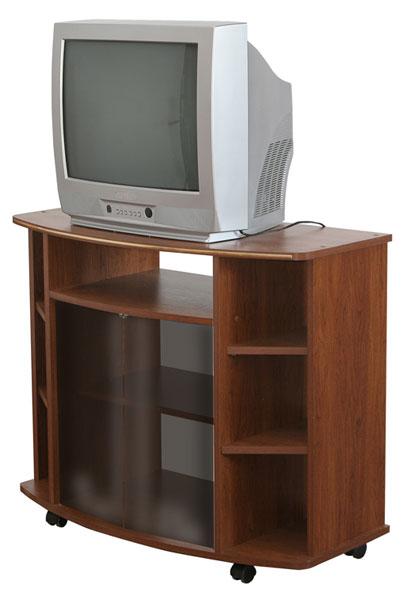 ТВ-тумба под небольшой телевизор