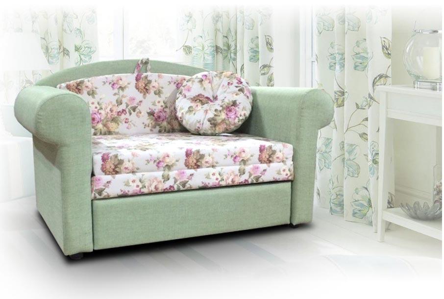 Диваны дешевая мебель с доставкой