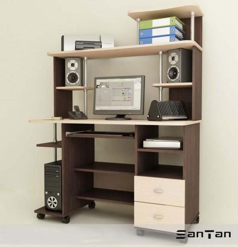 Компьютерный стол Santan КС-24