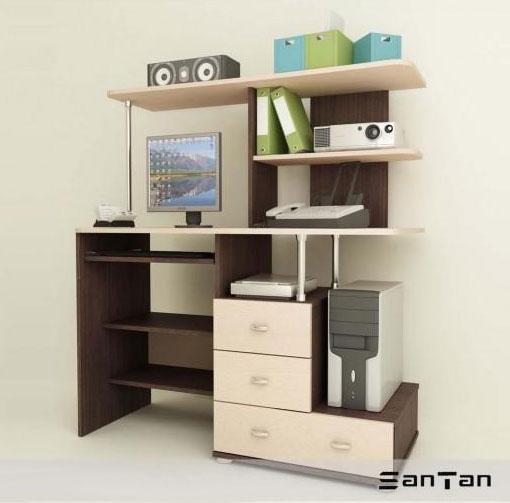 Компьютерный стол Santan КС-30