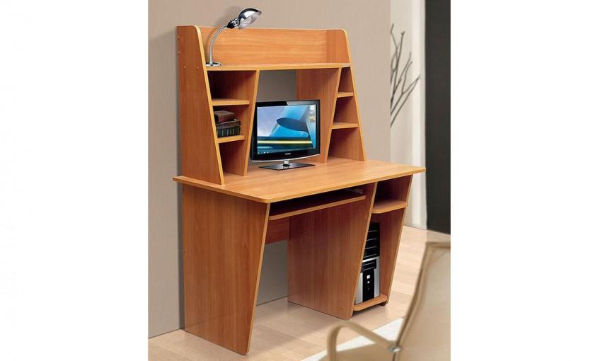 Компьютерные столы лдсп фото.