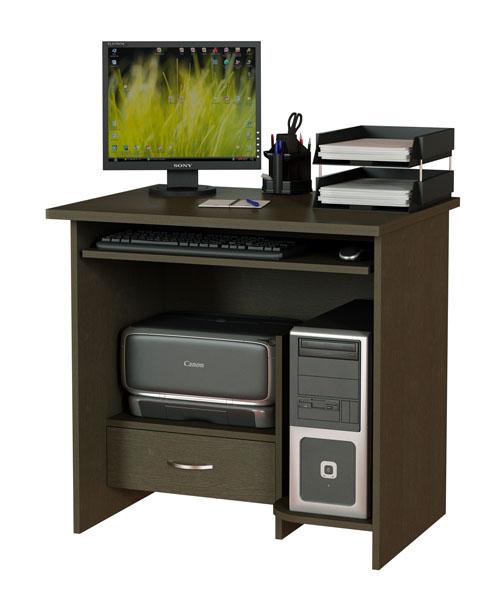 Компьютерный стол эльба кс 01 12