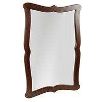 Зеркала Мебелик