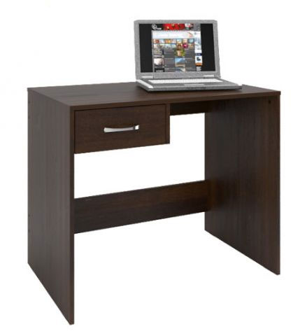 Стол компьютерный Компасс С 234