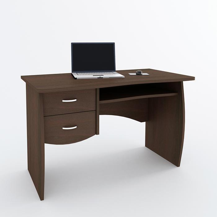 Письменный стол Компасс С 108