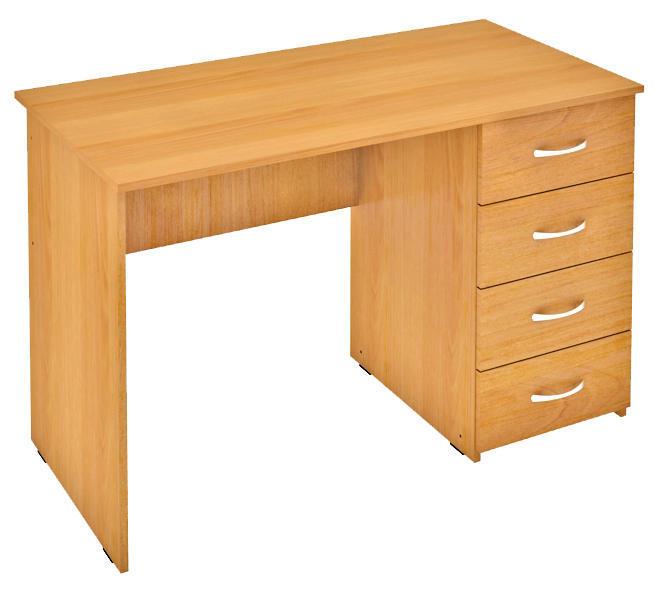 Письменный стол Компасс С-111