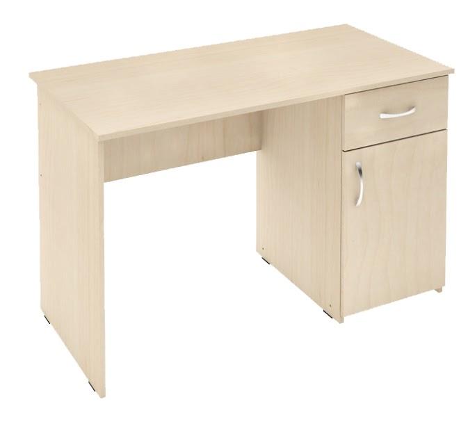 Письменный стол Компасс С-113