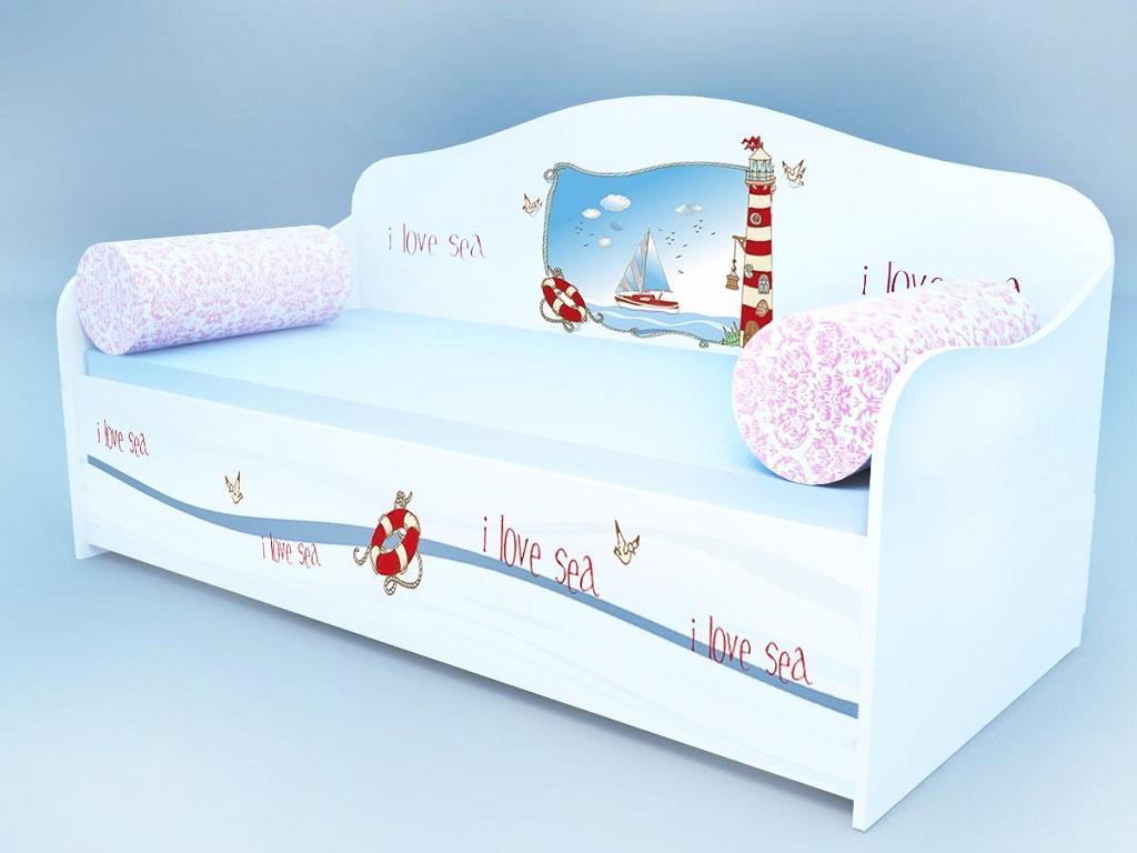 Кровать диван купить ве Моск обл