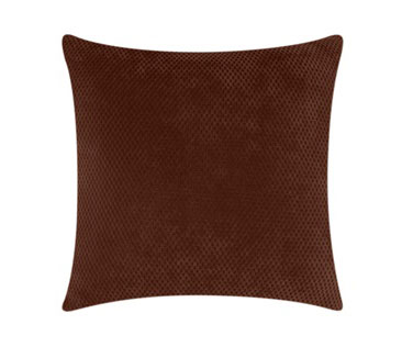 Чехол на декоративную подушку Медежда Бирмингем