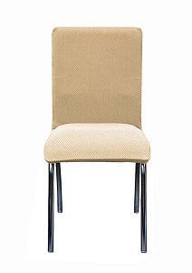 Чехол на стул Медежда Бирмингем