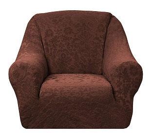 Чехлы на диваны и кресла Медежда