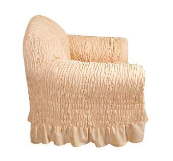 Чехол на кресло Медежда Дейзи