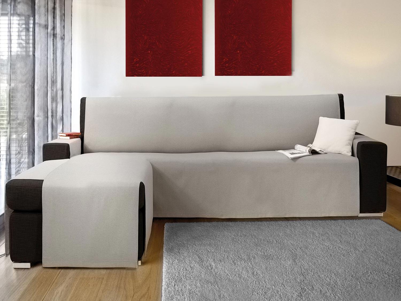 Накидка на угловой диван (левый) Медежда Иден