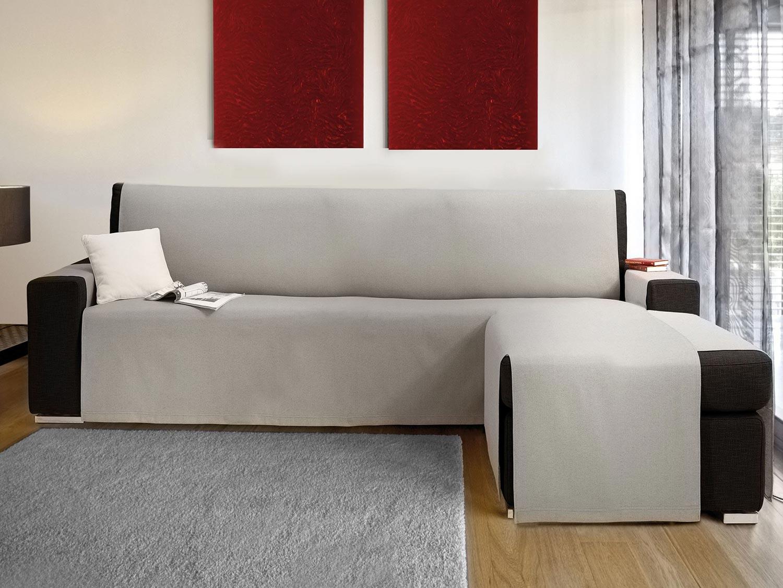 Накидка на угловой диван (правый) Медежда Иден