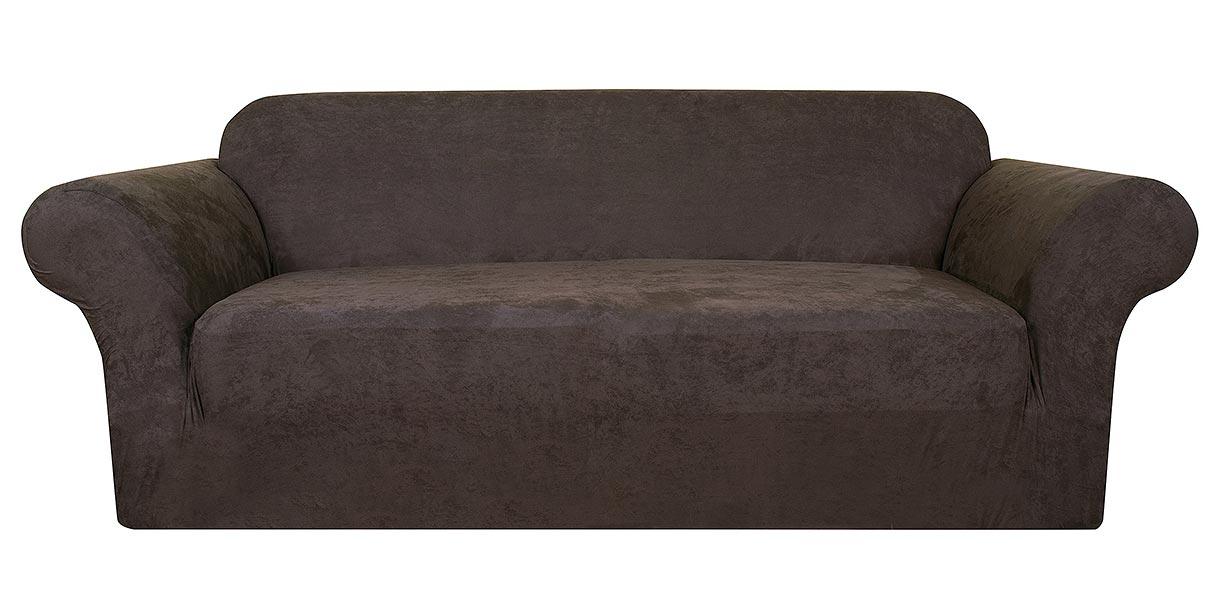 Чехол на двухместный диван Медежда Лидс