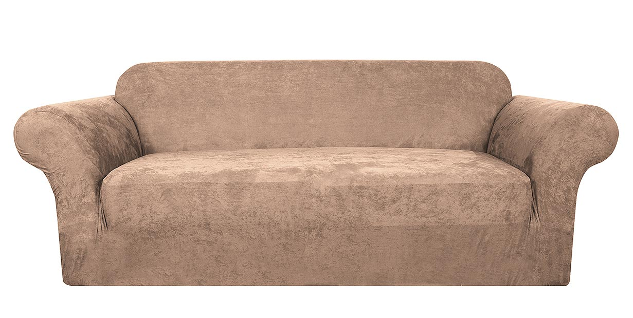 Чехол на трехместный диван Медежда Лидс