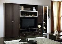 Мебель для гостиной МегаЭлатон