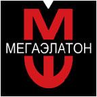 Мебель МегаЭлатон