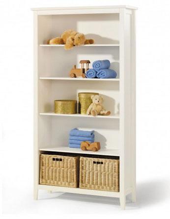 Шкаф ММЦ Сиело для книг, mmc 77312