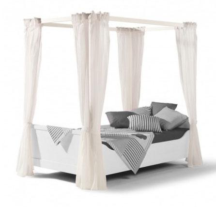 Надстройка для кровати 77322 ММЦ Сиело, mmc 77360