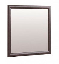 Зеркало 800 Карина Люкс МСТ, мод.19