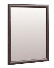 Зеркало 1000 Карина Люкс МСТ, мод.20