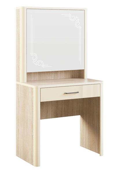 Стол туалетный МСТ Оливия, мод. 7
