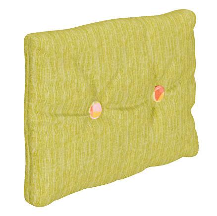 Подушка на кровать Умка, модуль 1.1/2.1