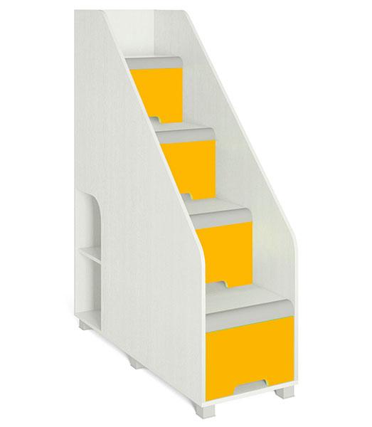 Комплекс-лестница Умка, модуль 8