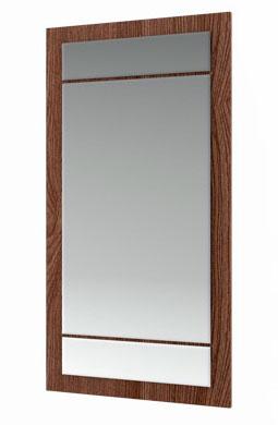 Зеркало Диана МСТ, арт.2