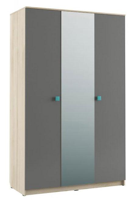 Шкаф Доминика, арт. 450