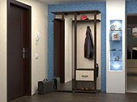 Мебель для прихожей Нижегородмебель