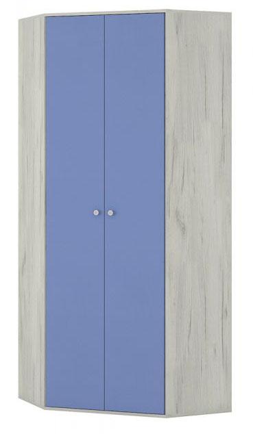Шкаф угловой Тетрис, арт.328