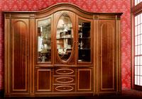 Мебель для гостиной Нижегородец
