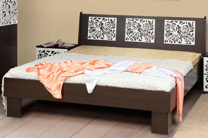 Лучшую кровать