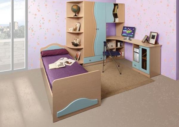 Мебель под заказ реклама фото