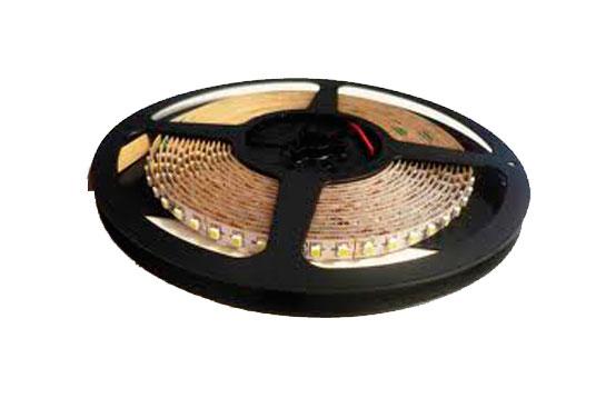 Лента светодиодная 750 мм  Олимп-Мебель
