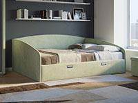 Кровати Орматек Bono
