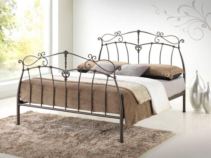 Кровать Garda 9 (Орматек)