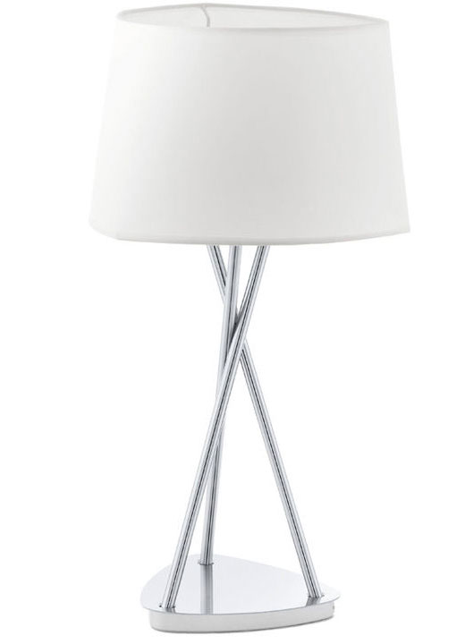 Лампа настольная  Belora, арт.92893
